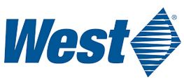 West Pharmaceutical Stock Analysis