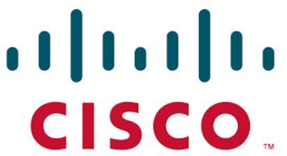CSCO logo