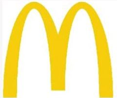 MCD logo 1