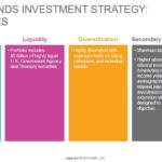 ADP - Client Funds Investment Strategy Objectives June 12 2018