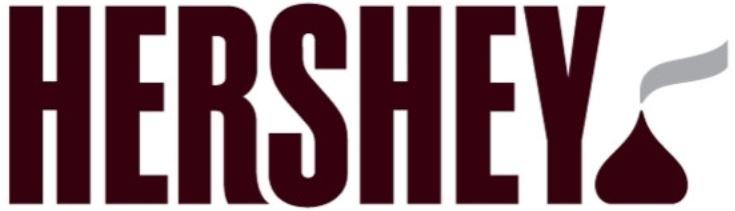 HSY logo 2