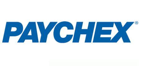 Paychex logo