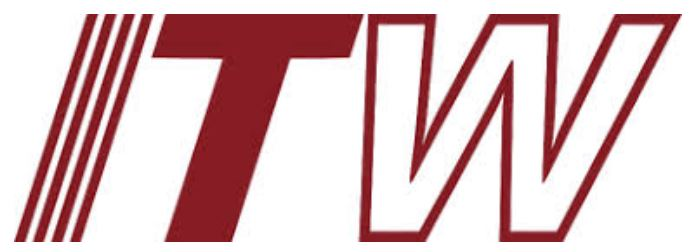 ITW logo