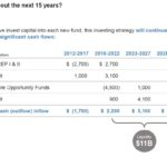 BPY - The Next 15 Years