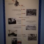 History of Cuba with Milton Hershey1