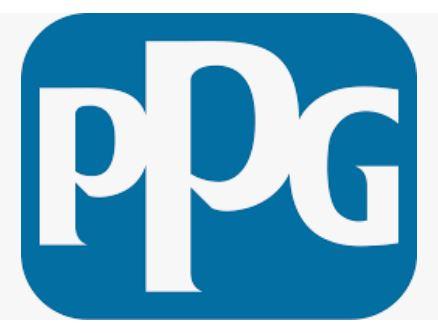 PPG - logo