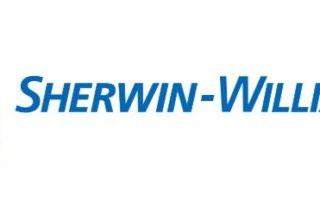 SHW - logo