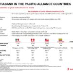 BNS - Pacific Alliance Countries