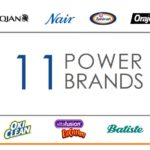 CHD - 11 Power Brands Sept 2018