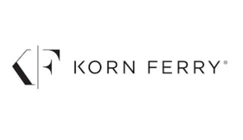 KFY logo