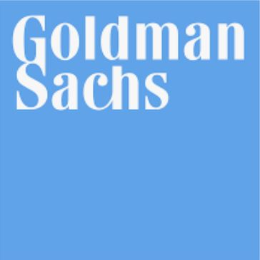 Goldman Sachs – Bull Put Spread Option Strategy