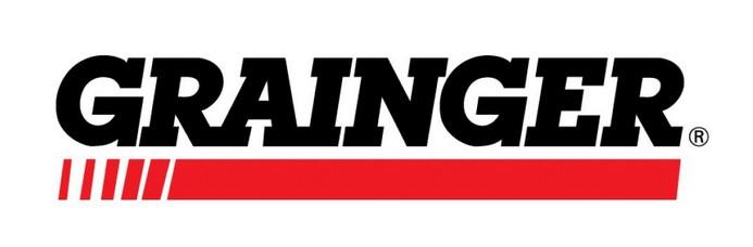 GWW - logo