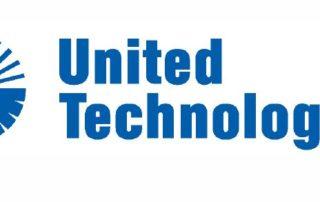 UTX logo