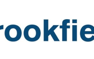 Brookfield Asset Management Inc. – Positioned for Strong Growth