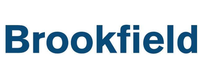 Brookfield Asset Management - Value AND Growth Investing!