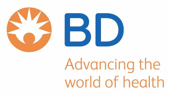 BDX logo