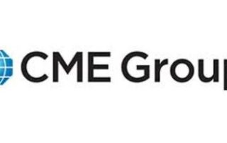 CME Group Inc. – Stock Analysis