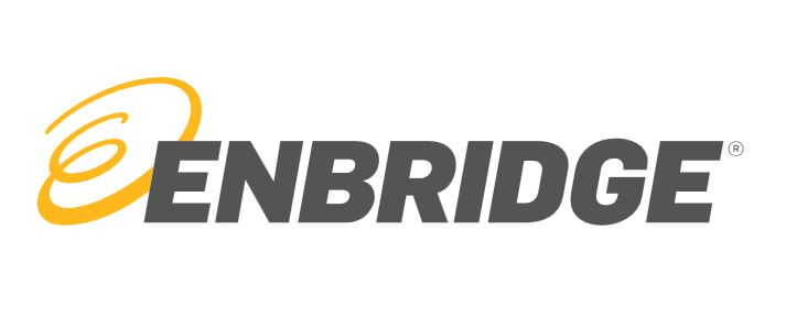 Enbridge Inc. - Value Stock In Focus