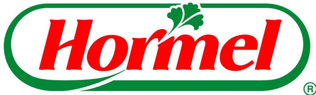 Hormel Foods – Value Stock In Focus
