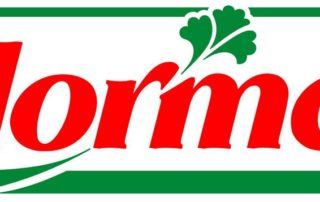 Hormel Foods – Value Stock In Focus