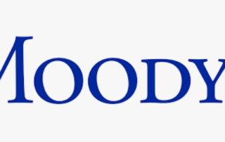Moody's Corporation – Growth Stock In Focus