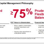 SPGI - Capital Management Philosophy - May 24 2018 Investor Day Presentation