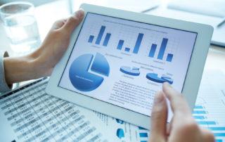Investment Portfolio Example