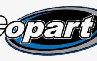Copart, Inc. – Growth Stock In Focus