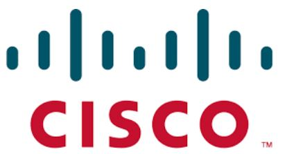 Cisco Systems - Stock Analysis