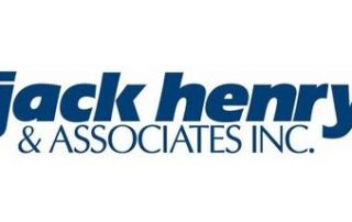 Jack Henry & Associates, Inc. – Growth Stock In Focus