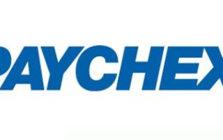 Paychex, Inc. Options Analysis