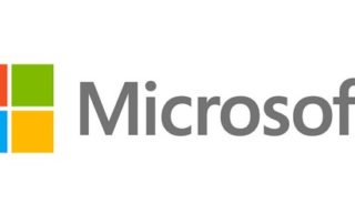 Microsoft Corporation – Option Strategies For Slightly Overvalued Shares