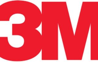 3M Stock Analysis