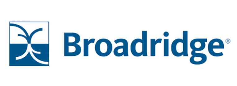 Broadridge - Stock Analysis