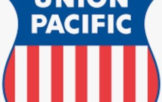 Union Pacific Corporation stock analysis