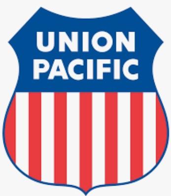 Union Pacific Corporation stock analysis