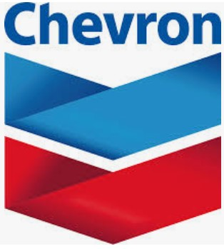 Chevron Corporation – Zig When Others Zag