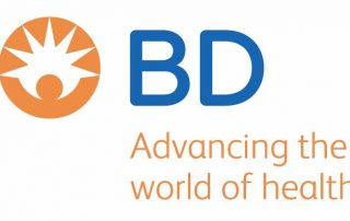 Becton, Dickinson and Company – Advancing The World of Wealth
