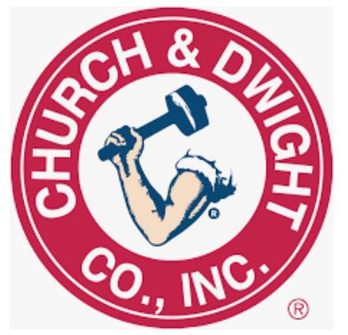 Church & Dwight Stock Analysis