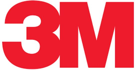 3M Stock Purchase