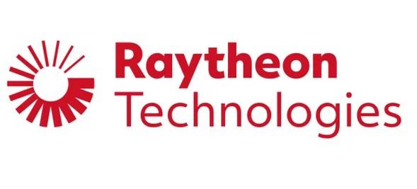 Raytheon Technologies Corporation Stock Analysis