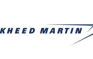 Lockheed Martin Stock Analysis