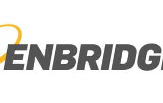 Enbridge Stock Purchase