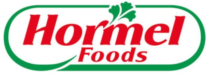 Hormel Foods - Stock Analysis