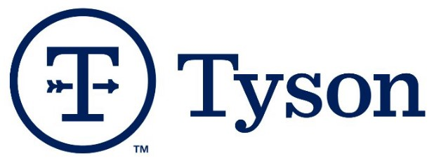 Tyson Foods - Attractive Despite Legal Issues