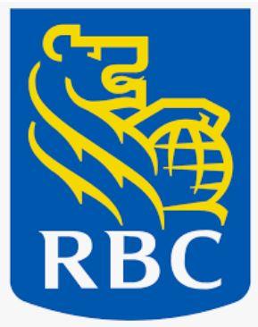 The Royal Bank of Canada Stock Analysis