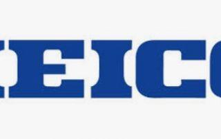 Heico Corporation Stock Analysis