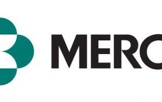 Merck & Co., Inc. Stock Analysis