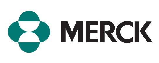 Merck & Co., Inc. Stock Analysis