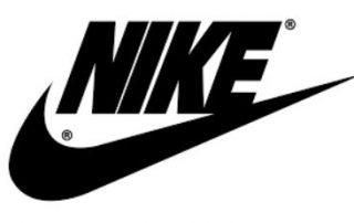 Nike, Inc. - Covered Calls